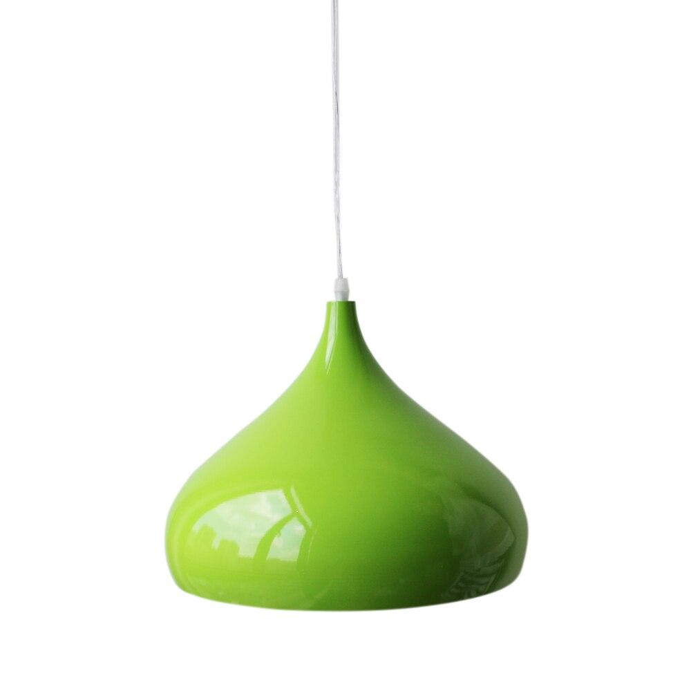 Online kopen wholesale hanglamp ontwerp uit china hanglamp ontwerp ...