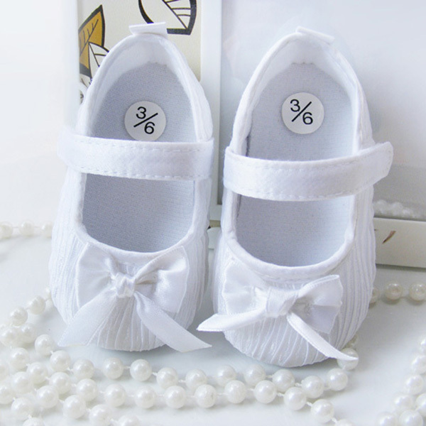 Lovely-Baby-Girl-Toddler-Newborn-Damask-Bowknot-Soft-Crib-Shoes-Non-Slip-Shoes-2