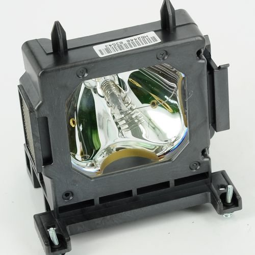 Projector Lamp Bulb LMP-H201 LMPH201 for SONY VPL-GH10 VPL-HW10 VPL-HW15 VPL-VW80 VPL-VW85 VPL-HW20 With Housing compatible lmp h201 lmph201 for sony vpl gh10 vpl hw10 vpl hw15 vpl vw80 vpl vw85 vpl hw20 projector lamp bulb without housing