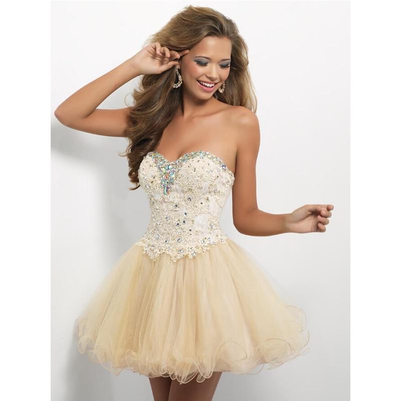 Popular Short Sparkly Dresses-Buy Cheap Short Sparkly Dresses lots ...