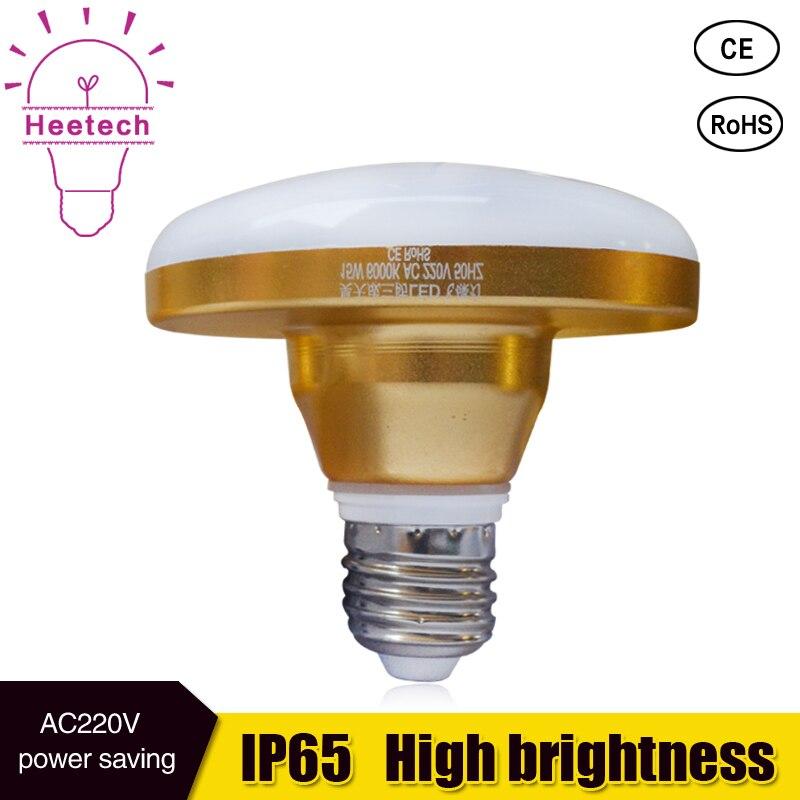 light bulb code roblox