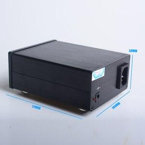 Image 4 - บรีซA Udio 15วัตต์แหล่งจ่ายไฟเชิงเส้นแหล่งจ่ายไฟควบคุมอ้างถึงSTUDER900สนับสนุน5โวลต์/หรือ9โวลต์/or12V/หรือ24โวลต์เอาท์พุท