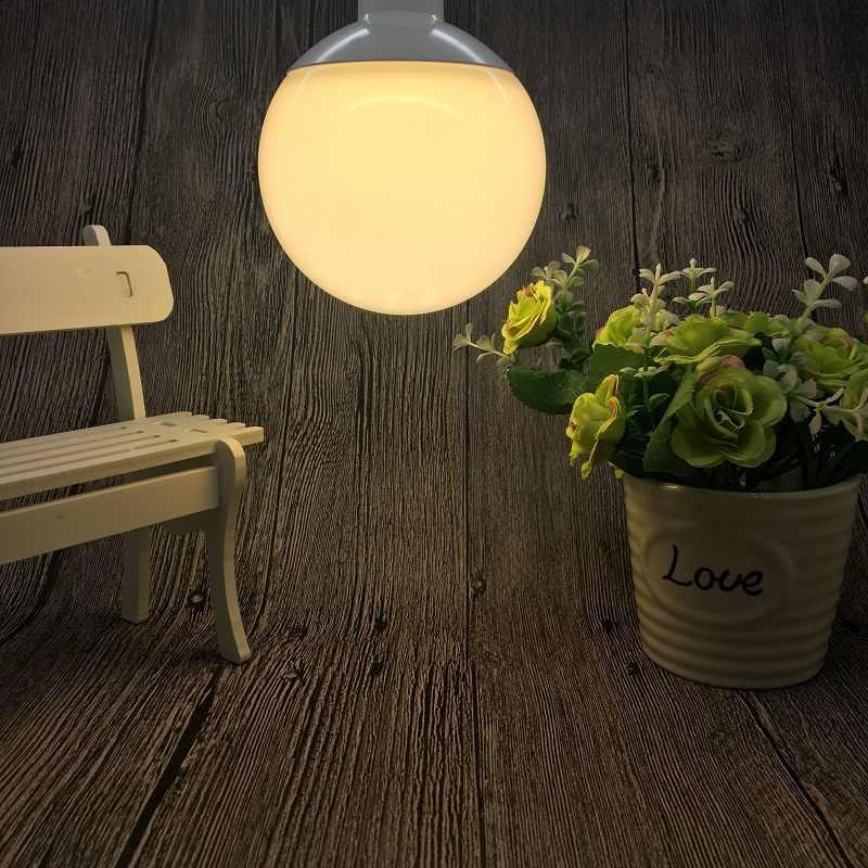 1 pièces LED Ampoule E27 E26 10 W 20 W 30 W G80 G95 G120 lumière LED blanc froid blanc chaud Lampada Ampoule Bombilla lampe éclairage