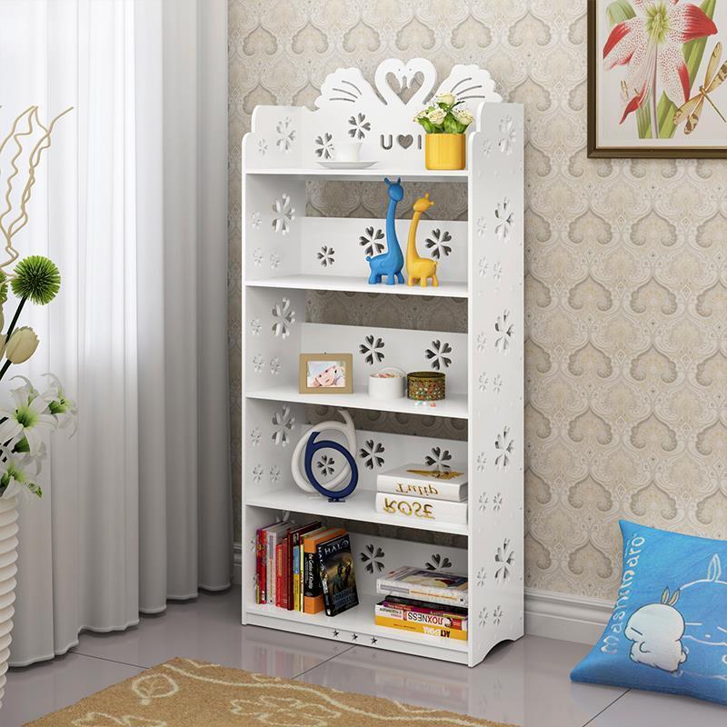 Estanteria Para Libro Mobili Per La Casa Rack Bureau Meuble Camperas - Furniture - Photo 4