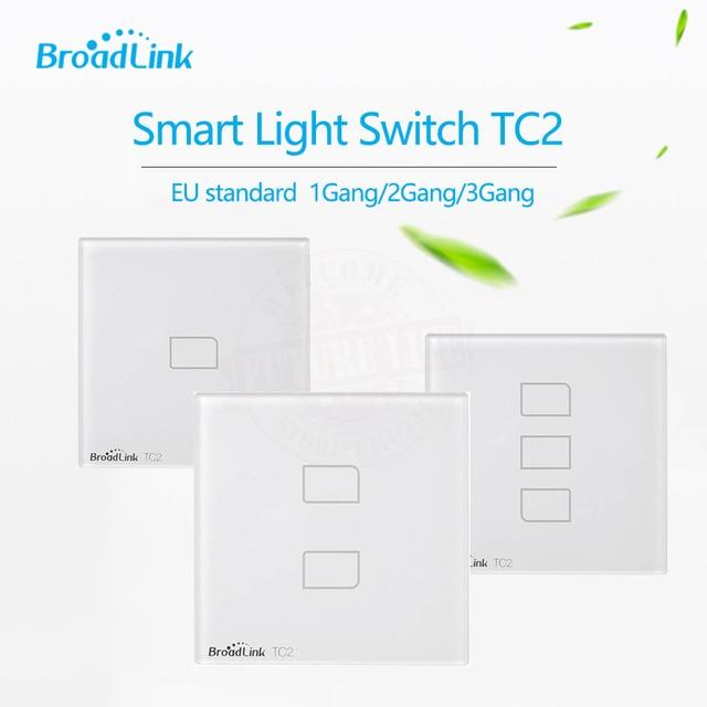 Ausgezeichnet 3 Schalter 1 Licht Zeitgenössisch - Die Besten ...