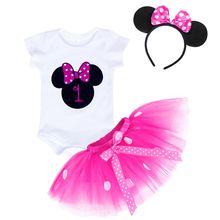 AmzBarley Baby Girls Clothes Sets  Cotton Casual short Sleeve Letter printing Tops floral Pants headband Toddler Clothing Set