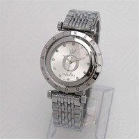 Новые женские часы pandora, браслет, талисманы, серебро 925, оригинальные часы pandora, роскошные женские часы для женщин, reloj mujer saat relogio