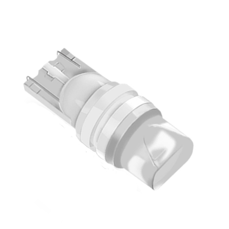 2PCS T10 W5W New High Quality LED Car Turn Side Light Marker Lamp WY5W 501 168 192 LED Auto Wedge Parking Bulb Car Styling Light