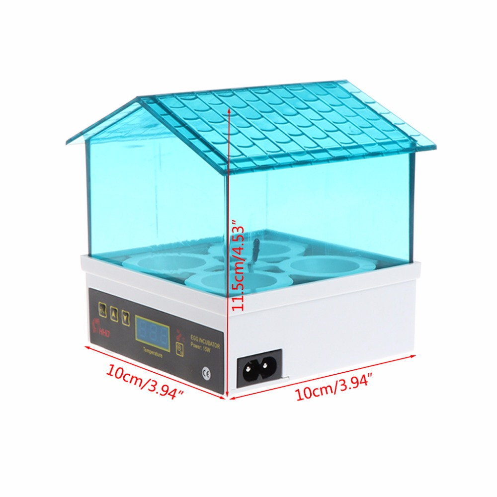 temperatura ue eua reino unido plug alta qualidade c42