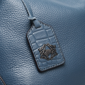 Image 5 - ZOOLER Designer Handbags Women Soft Genuine Leather  Hand Bags For Laies 2020 Luxury Brand Skin Shoulder Bag Winter Purses Bolsa