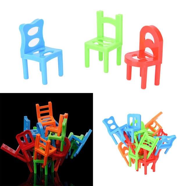 Board Children Educational Toy