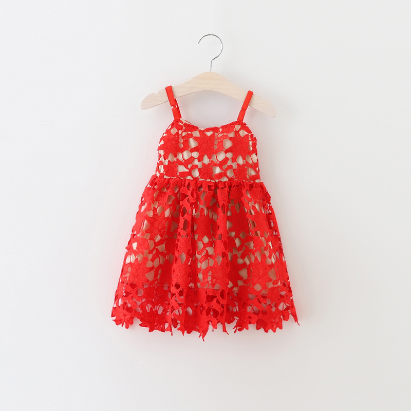 Compare Prices on Red Infant Dresses- Online Shopping/Buy Low ...