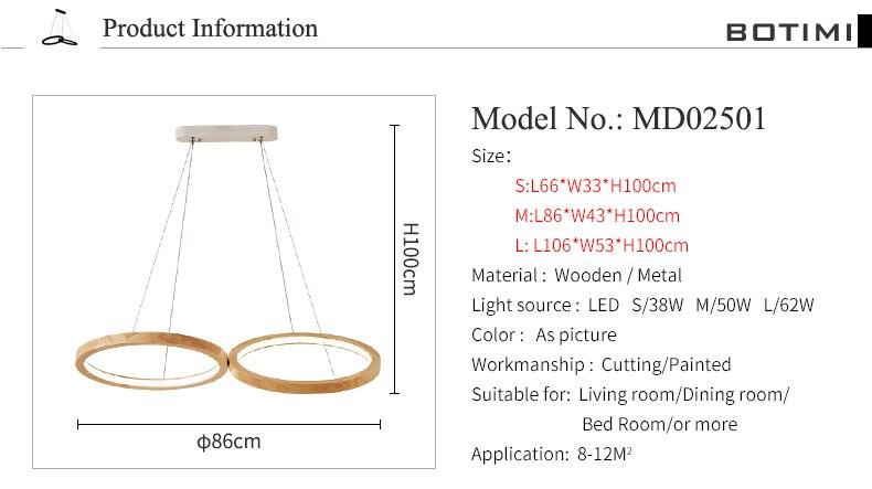 MD02501_07