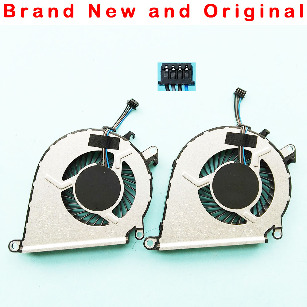 top 10 most popular hp cpu cooling fan brands and get free shipping