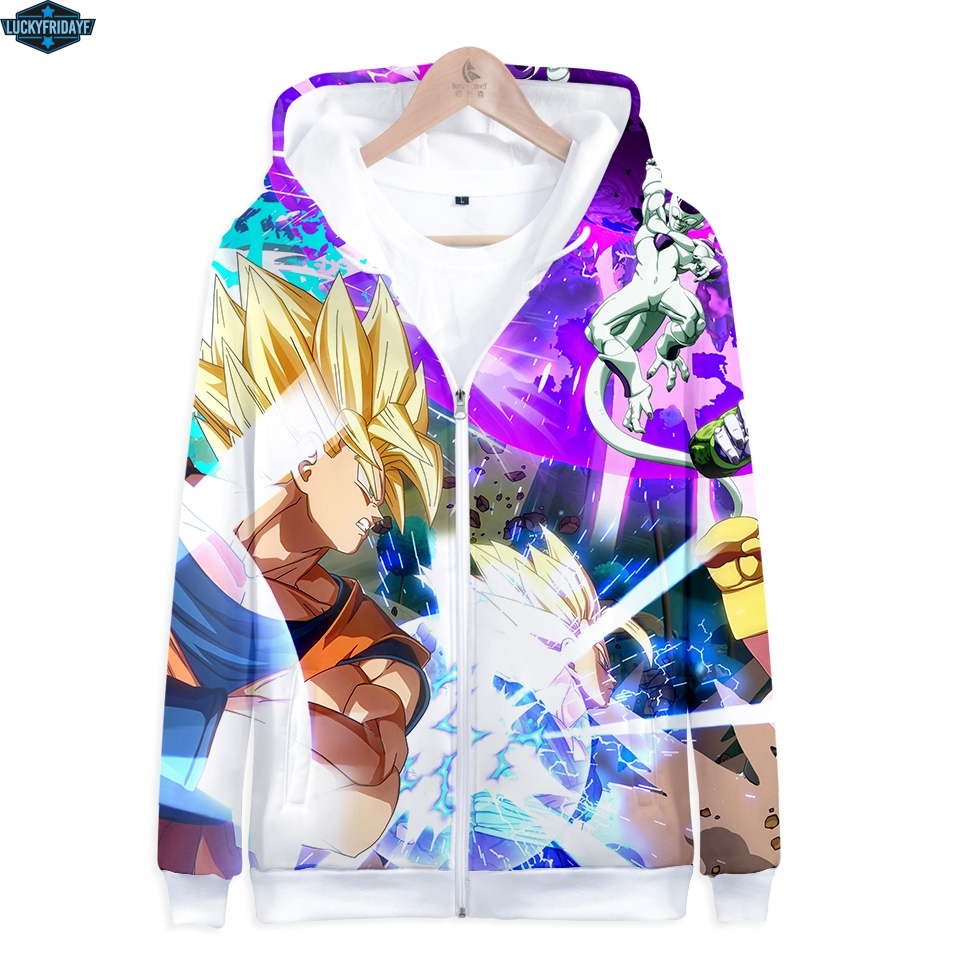 Hot Anime Akatsuki Thicken Sweatshirt Unisex Hoodie Jacket Coat  FF.158