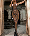 NEW Hot bodystocking Sexy lingerie Women's new brand Sexy body suit, sexy costumes