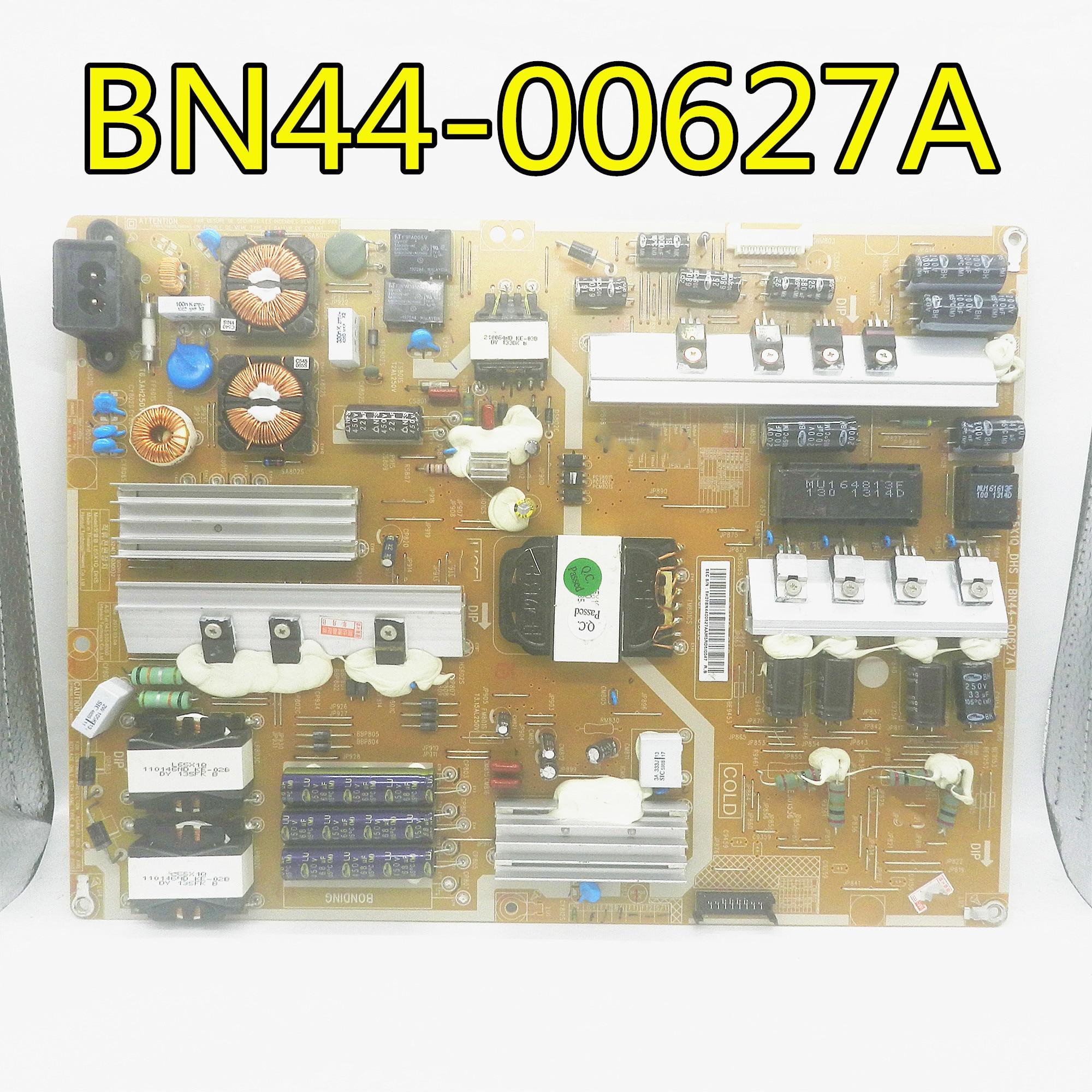 original 100% test for samgsung UA65F6400EJ BN44-00627A L65X1Q-DHS power boardoriginal 100% test for samgsung UA65F6400EJ BN44-00627A L65X1Q-DHS power board