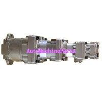 Hydraulic Pump And Gear Pump - Shop Cheap Hydraulic Pump And Gear