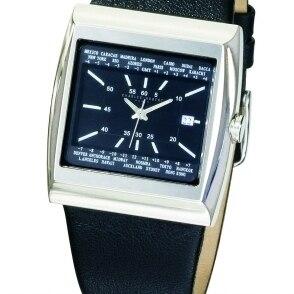 Charles-Hubert- Paris Mens Quartz Watch #3771-B charles perrault kuldjuustega kaunitar