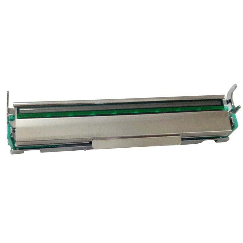2pcs Orginal Print head For TSC TTP 343 TTP 345plus ME340 TTP 344M 305dpi barcode Mobile printer, printing accessories,printhead