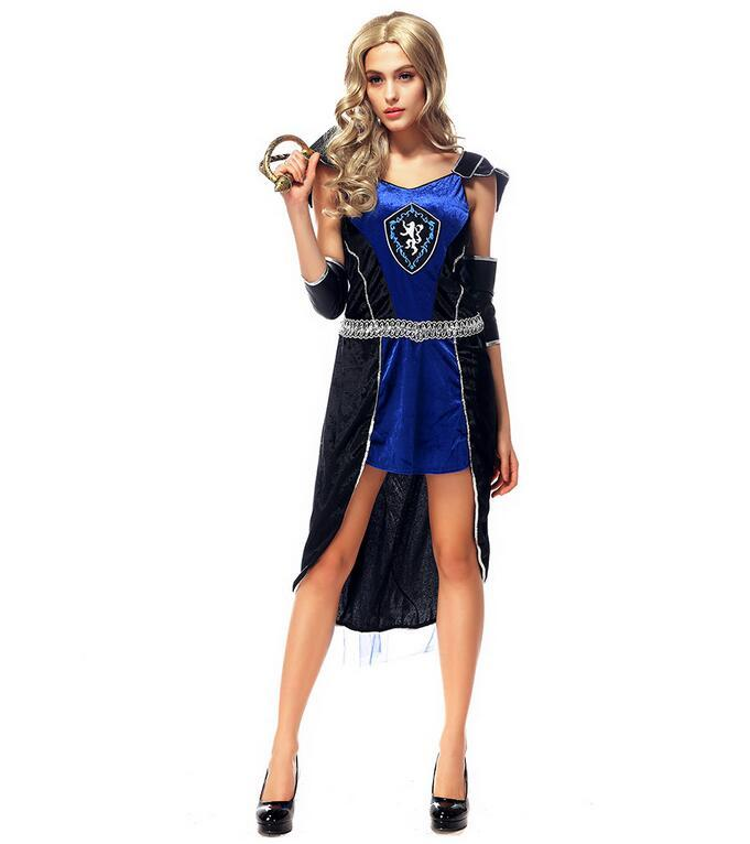 Compare Prices on Ares Costume- Online Shopping/Buy Low ...