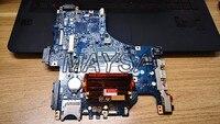 Материнская плата для ноутбука для sony Vaio SVF143 Svf14 серия, системная плата с I5 4200U DAHKCAMB6A0
