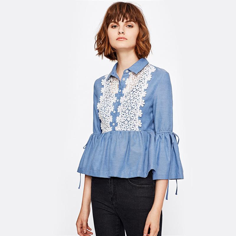blouse170808712