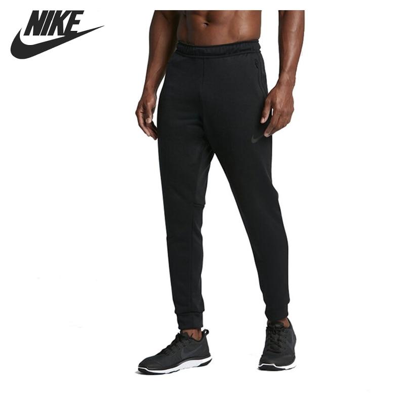 Original New Arrival 2017 NIKE HPRCL TGHT DIGI CAMO Men's Pants Sportswear