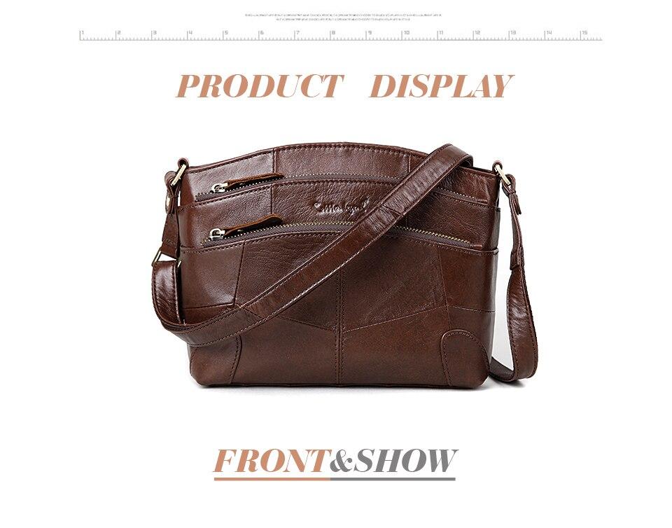 designer ombro messenger bags 2019 feminino tote