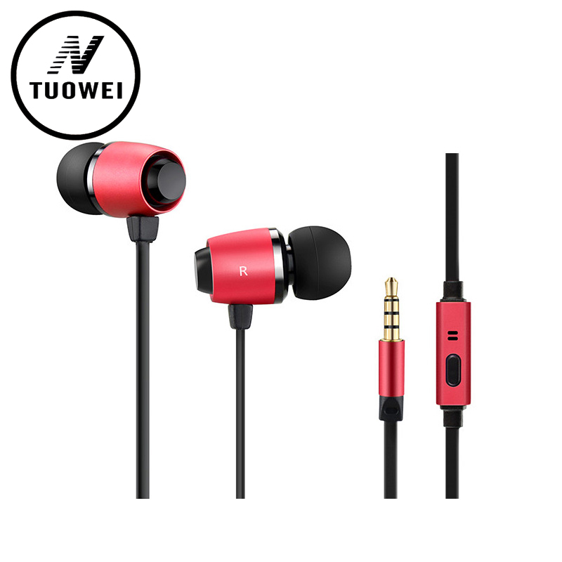 In-Ear Outdoor Bass Earphone With microphone line type Headset Sports Music Wired Earbud for mobile phone Samsung XIAOMI LENOVO hangrui ms16 earphone stereo bass headset sports in ear earphones earbud with microphone for iphone for xiaomi for mobile phone