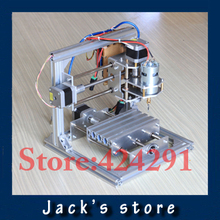 CNC 1310,3 ejes de mini diy máquina de grabado del cnc, Fresado de PCB máquina de grabado, máquina de Talla De Madera del cnc, cnc router, cnc1310, GRBL control