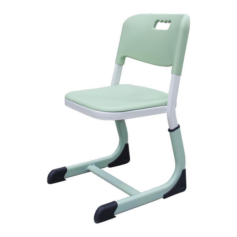 Детский стол для обучения, регулируемый стол, домашний класс, школа, консультационный класс, один стол, напрямую с мебельной фабрики - Цвет: 0.0. 5