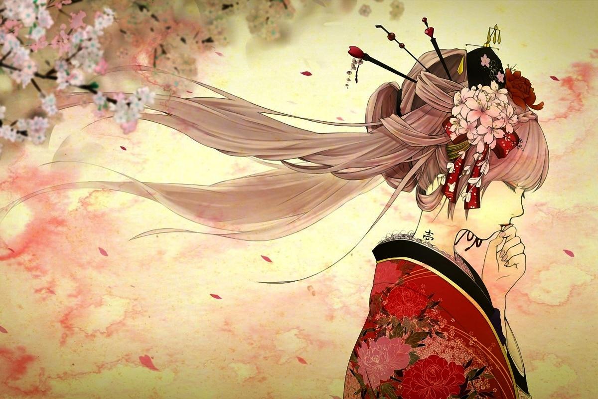 Buy kimonos art and get free shipping on AliExpress.com