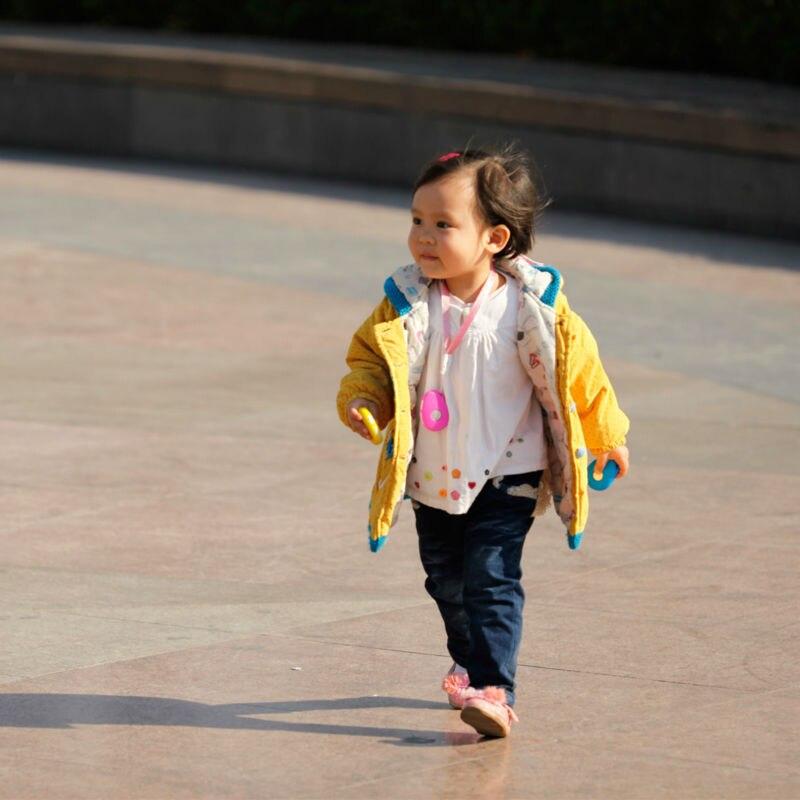 חינם החגורה מיני ילד gps מכשיר מעקב על מפת גוגל לעקוב אחר ילד אנשים