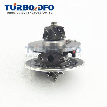 Turbo cartridge kern GT1852V Für Mercedes C220 CDI OM611.962 85 KW 116 HP 2001-Turbo teile ausgewogene 711006 709835 726698
