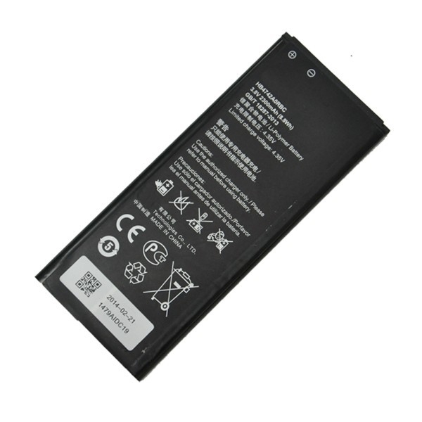For huawei g730 original battery 3c for HUAWEI h30-t00 g730-t00 mobile phone HB4742A0RBC