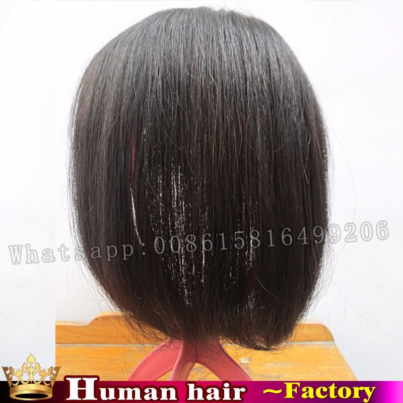Human-hair-lalalove-hair-wig-shop5