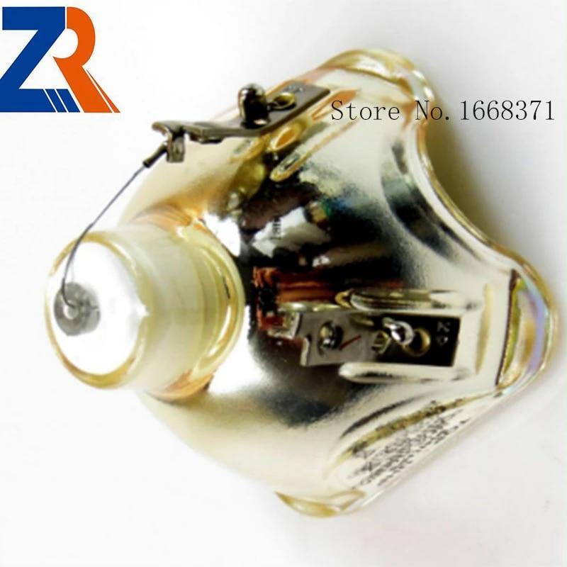 Molgoc EAQ43069401 AJ-LAF1 Ersatz-Projektorlampe f/ür LG AF115//CF-181D//CF-3D