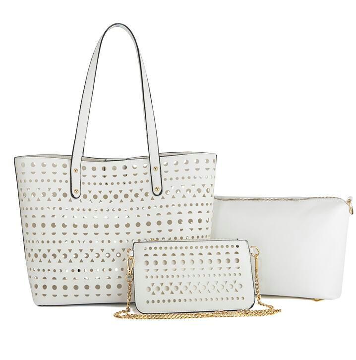Famous Brand Women Bag Brand 2017 Fashion Women Messenger Bags font b Handbags b font PU