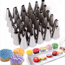 Buy  ng Bakery Confectionery Pastry Tool JD956   online