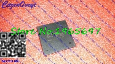 2pcs/lot 6417751R 6417751 BGA In Stock2pcs/lot 6417751R 6417751 BGA In Stock