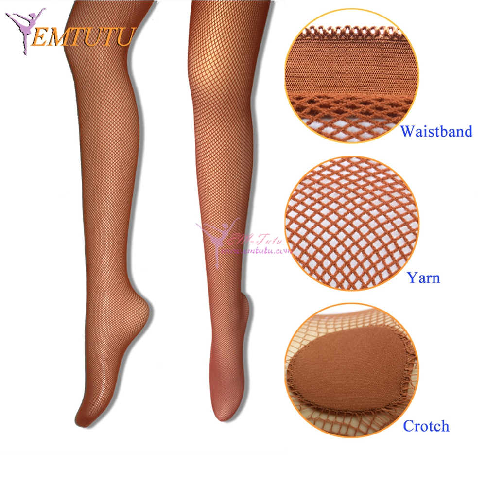 Её, голубушку, Seamless pantyhose tights wholesale the