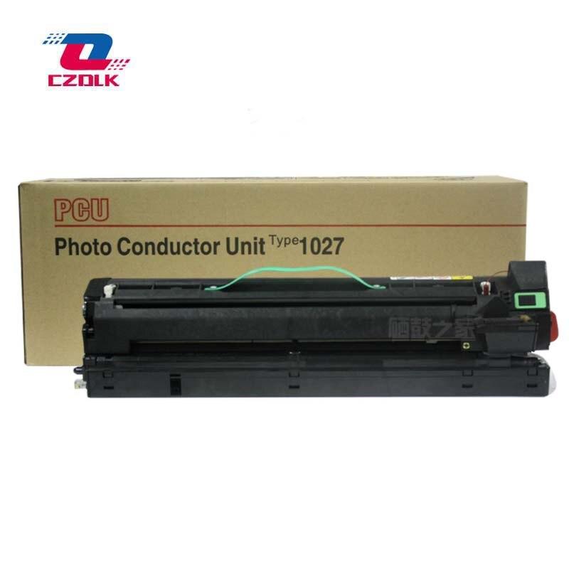 New compatible Af1027 Drum Unit for Ricoh Aficio 1022 1027 2022 2027 2032 3025 3030 MP