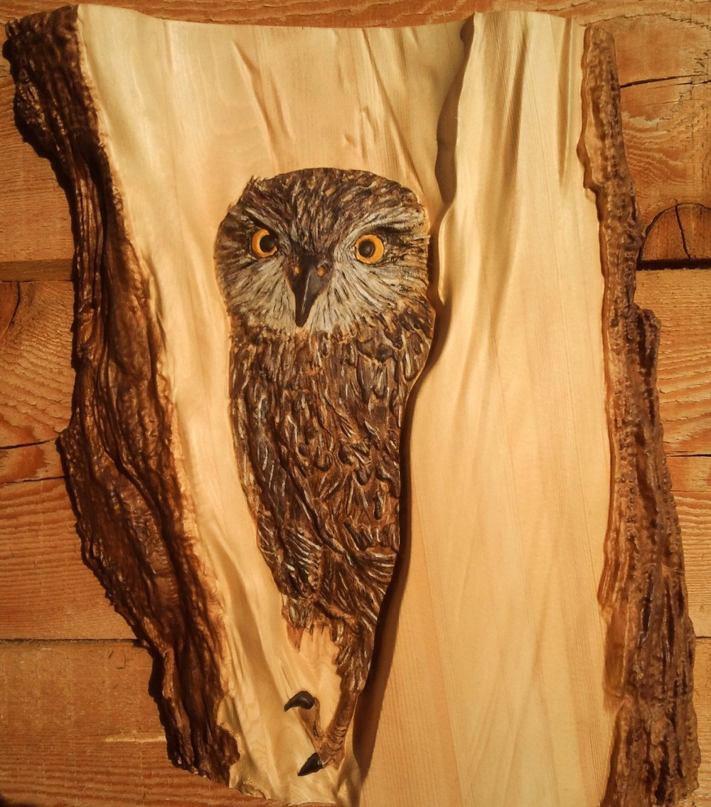 Carve the rest of the fucking owl how to draw an owl know your