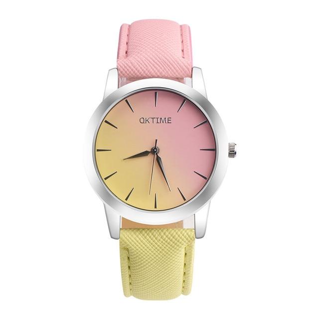 Zegarek - aliexpress