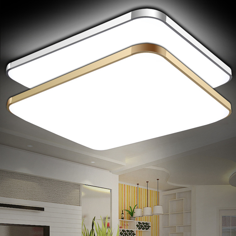 Lamp Dimmable Wongshi Smart 17