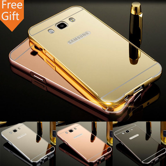 best sneakers 94787 1a810 US $2.99 25% OFF|Case For Samsung Galaxy J510 samsung j5 2016 5.2