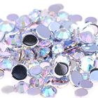 1.5-4mm Mixed Sizes ...