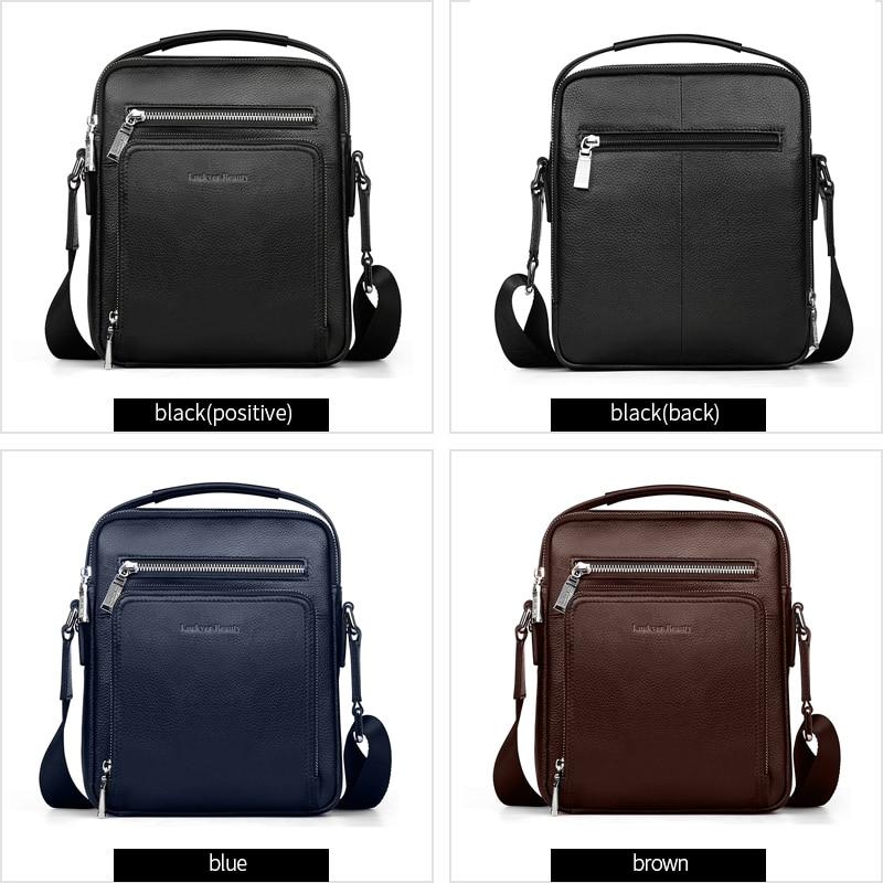 bolsas casuais de alta qualidade Number OF Alças/straps : Único