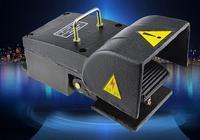 Пресс ножной переключатель ydt1-11 ydt1-12 станок специальный переключатель чугунные прочный серебряный контакт